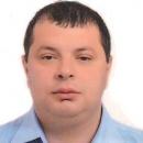 Асланян Руслан Георгиевич