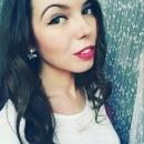 Беленко Ирина Игоревна