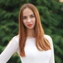 Борзова Анжелика Дмитриевна