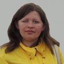 Павлова Екатерина Викторовна