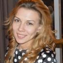 Парфенова Екатерина Леонидовна
