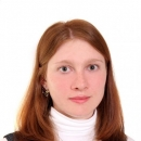 Тимофеева Анастасия Юрьевна
