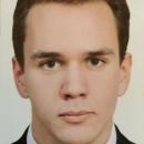 Хлыстов Константин Андреевич