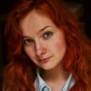Ларченко Александра Игоревна