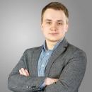 Гайнтдинов Роман Константинович