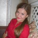 Зубец Ольга Романовна