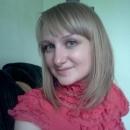 Крючкина Наталья Юрьевна