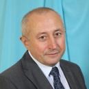 Белозеров Сергей Анатольевич