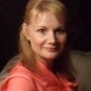 Козлова Елена Валентиновна