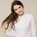 Русских Лада Дмитриевна