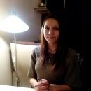 Бусыгина Любовь Вячеславовна
