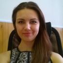 Головкова Ирина Андреевна