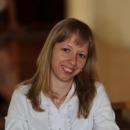 Силкина Наталья Александровна