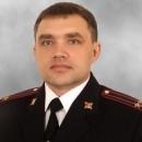 Рясов Дмитрий Алексеевич