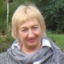 Коротковская Елена Викторовна