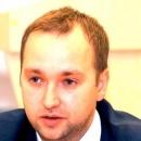 Никуленков Василий Валентинович