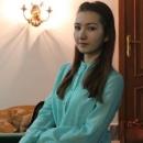 Кривошеева Валерия Александровна