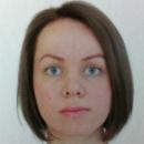 Чуканова Екатерина Сергеевна