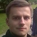 Кучевский Станислав Андреевич