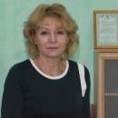 Максимова Яна Евгеньевна
