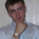 Палеев Антон Владимирович