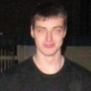 Рудник Святослав Игоревич