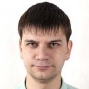 Смирнов Илья Петрович