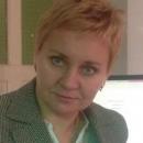 Черепанова Татьяна Владимировна
