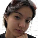 Нгуен Екатерина Тхань Тхе