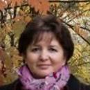 Лепунова Ольга Николаевна