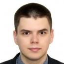 Назаров Илья Иванович