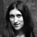 Тетерина Нина Владимировна