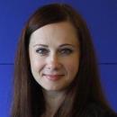 Дирко Светлана Владимировна
