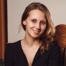Казанцева Анастасия Александровна