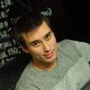 Зырянов Николай Сергеевич