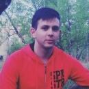 Казаченко Андрей Анатольевич