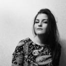 Шаврина Анна Дмитриевна