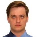 Илюхин Денис Олегович