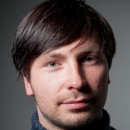 Boldyrev Kirill Nikolayevich