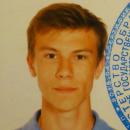 Коляченко Максим Александрович