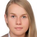 Горева Елена Васильевна