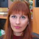 Емец Мария Александровна