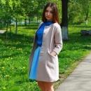 Мельникова Алина Юрьевна