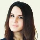 Толстикова Екатерина Петровна