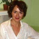 Кривко Елена Михайловна