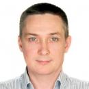 Абакумов Михаил Владимирович