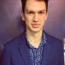 Назаров Сергей Анатольевич