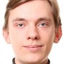 Храмцов Максим Андреевич