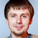 Slepov Ivan Петрович