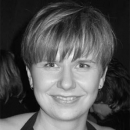 Савельева Мария Владимировна
